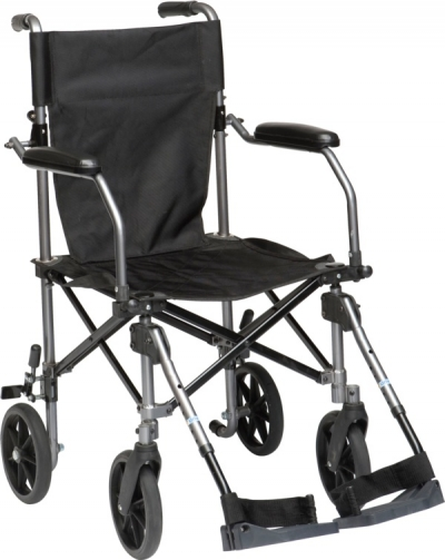 Travelite Wheelchair