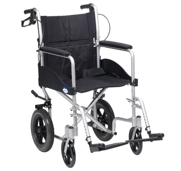 Expedition Plus Transit Chair